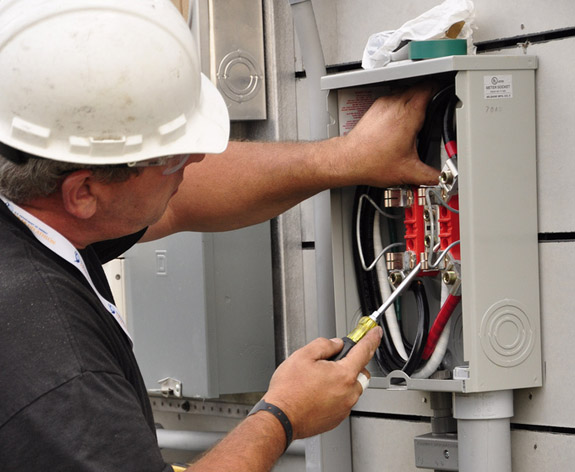 home repair services in houston tx